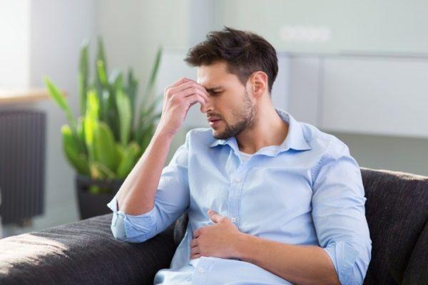 Efectos secundarios de la atorvastatina dolor de cabeza