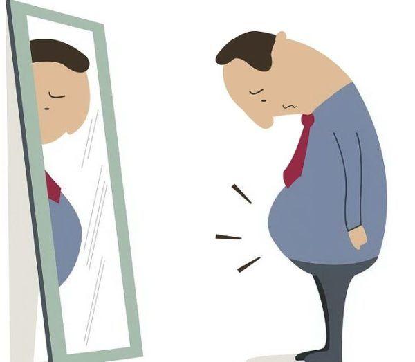 efectos-secundarios-de-la-maltodextrina-aumento-de-peso