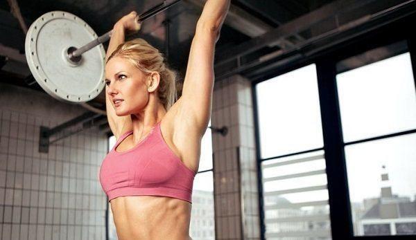 ejercicio aminoacidos ramificados