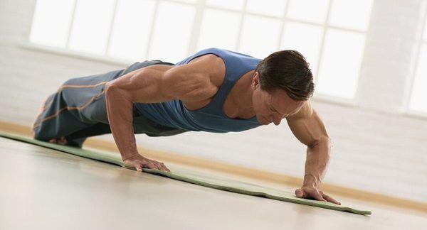 ejercicio-hombre-multicentrum