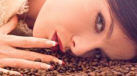 El café es bueno para el hígado y para la piel