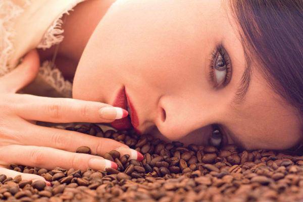 el-cafe-es-bueno-para-el-higado-y-para-la-piel
