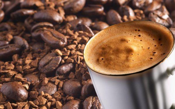 el-cafe-es-bueno-para-el-higado-y-para-la-piel-beneficios