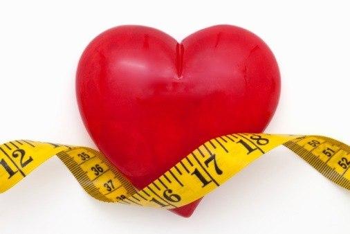 el-colesterol-bueno-cuida-tu-corazon