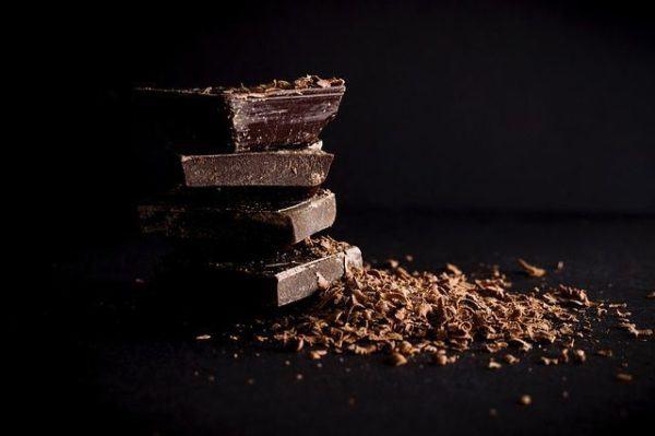 el-magnesio-reduce-el-cansancio-y-la-fatiga-chocolate