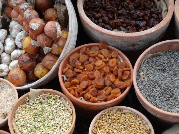 el-magnesio-reduce-el-cansancio-y-la-fatiga-legumbres
