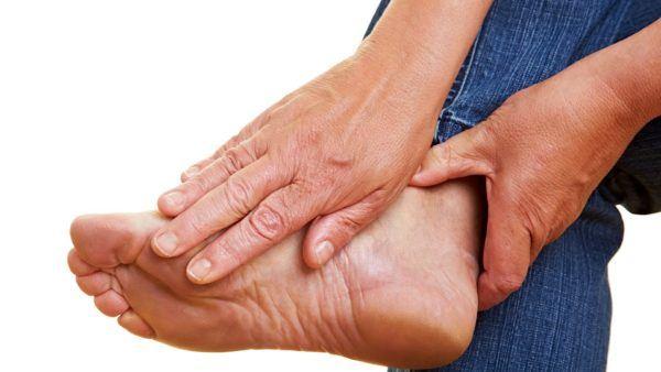 tratamiento para la gota tratamiento para la gota en el dedo del pie medicamentos para acido urico elevado