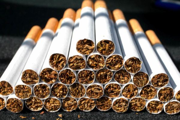embolia-pulmonar-prevencion-tabaco