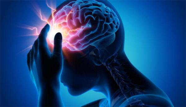 enantyum-contraindicaciones-epilepsia