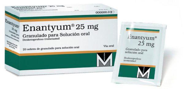 enantyum-indicaciones-usos-efectos-secundarios-sobres