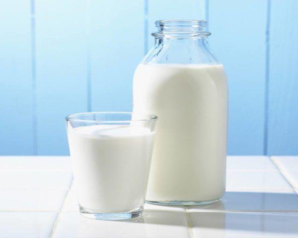enfermedad-de-crohn-dieta-leche