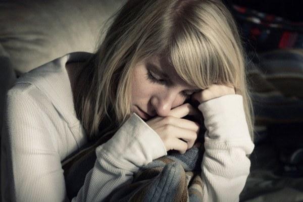 enfermedades-mentales-mas-comunes-ansiedad