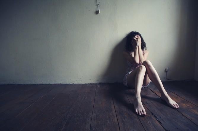 enfermedades-mentales-mas-comunes-depresion