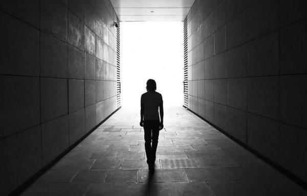 enfermedades-mentales-mas-comunes-estrés-postraumatico