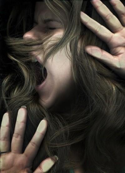enfermedades-mentales-mas-comunes-transtorno-obsesivo-compulsivo
