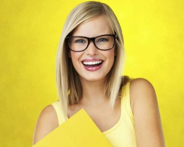 ¿Cómo escoger las gafas apropiadas?