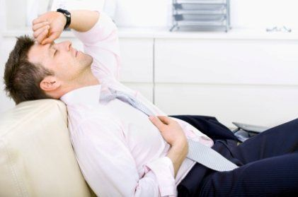 esteatosis-hepatica-sintomas-causas-tratamiento-fatiga-cronica