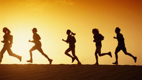 esteatosis-hepatica-sintomas-causas-tratamiento-hacer-deporte