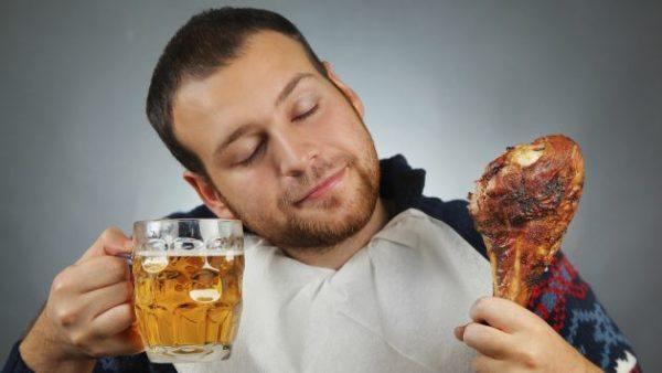 esteatosis-hepatica-sintomas-causas-tratamiento-mala-alimentacion