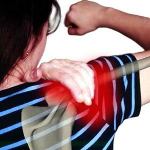 Artritis y sus sintomas