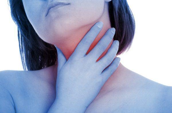 faringitis-aguda