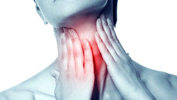 faringitis-sintomas