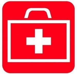 first-aid1-300x298