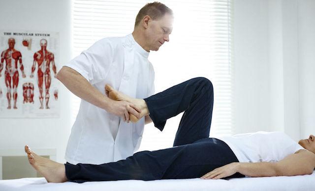fisioterapia-para-displasia-de-cadera