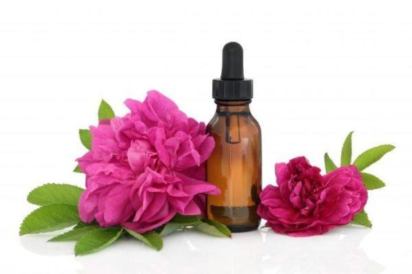 flores-de-bach-tratamiento