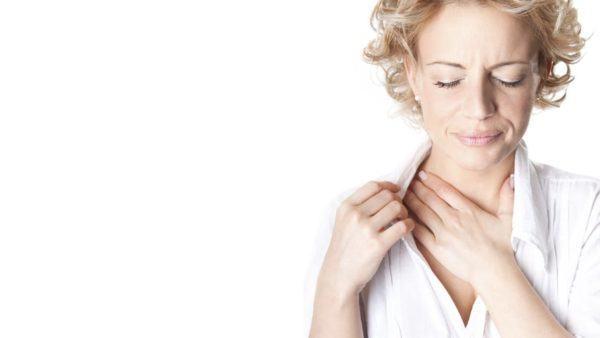 flujo-vaginal-anormal-causas-menopausia