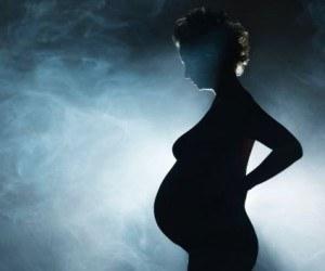 Fumar Marihuana – Descubren que Fumar Marihuana en el Embarazo Daña el Cerebro del Feto
