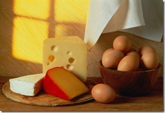 getty_rm_photo_of_dairy_foods