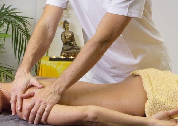 glucosamina-articulaciones-masaje