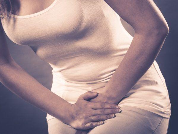 Gonorrea que es y como se transmite molestias