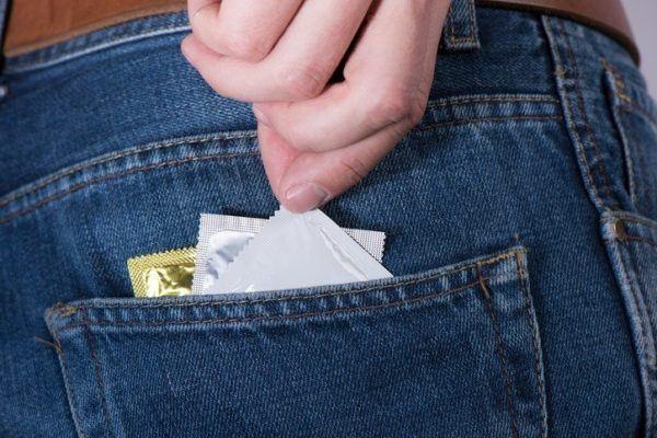 Gonorrea que es y como se transmite preservaticos bolsillo