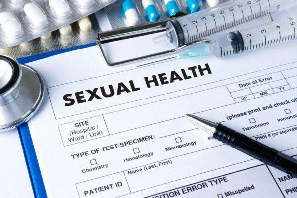 Gonorrea que es y como se transmite salud sexual