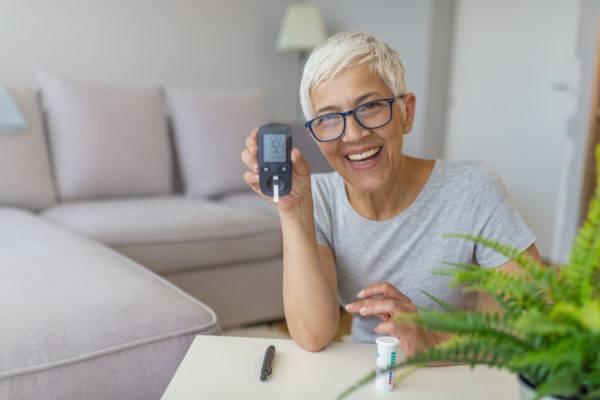 Grandes mitos existen sobre la diabetes