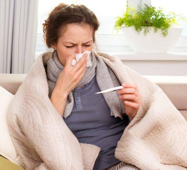 gripe-porcina-sintomas