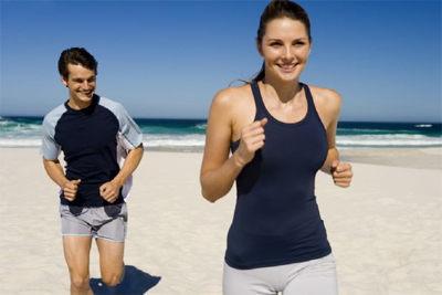 hacer-ejercicio-para-bajar-los-trigliceridos