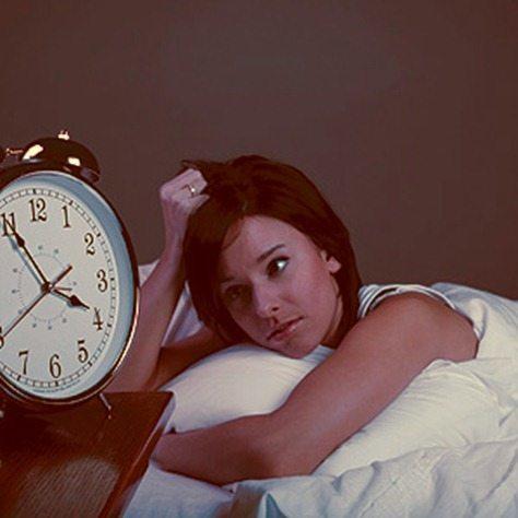 health_20090312_insomnia_banner