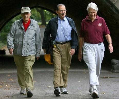 healthy-people-walking1
