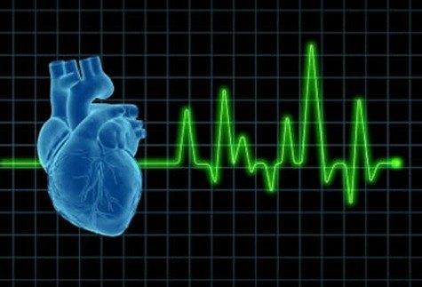 heart_rhythm_385x261