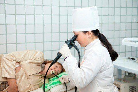 helicobacter-pylori-diagnostico-endoscopia