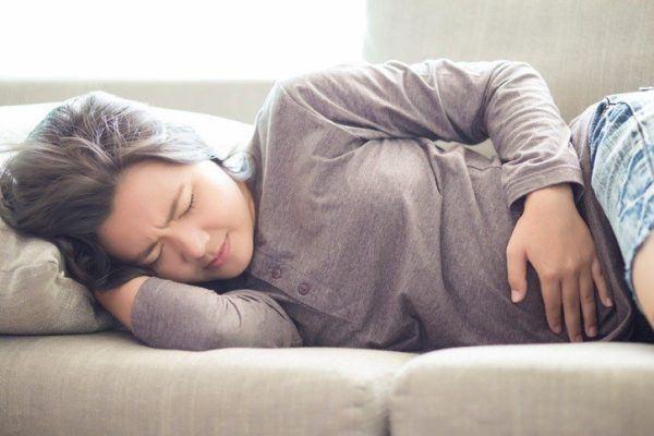 Hernia hiato sintomas vaquero corto