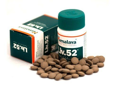 higado-graso-tratamiento-farmacologico