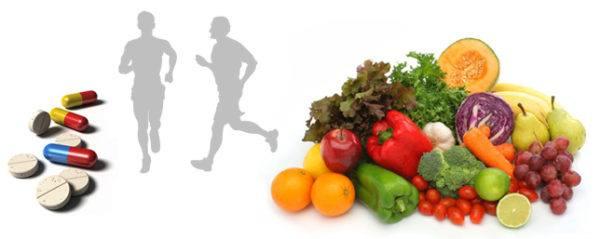 hipercolesterolemia-familiar-dieta