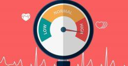 Hipertension arterial: causas, sintomas, tratamiento y alimentacion
