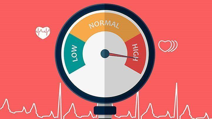 5 maneras de luchar hipertensión arterial sintomas y causas