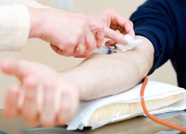 hipokalemia-pruebas-diagnosticas