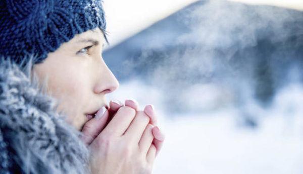 hipotermia-temperatura-corporal-baja-causas
